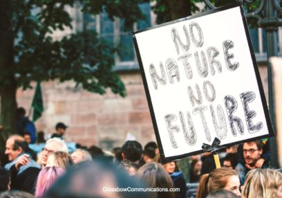climate action news